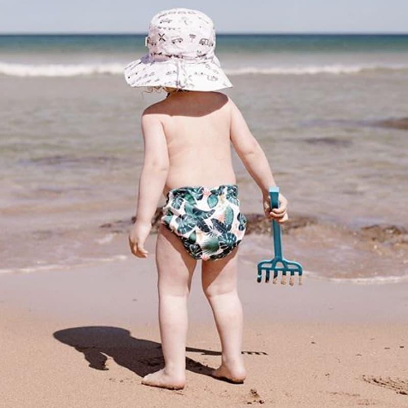 baby-swimming-nappy