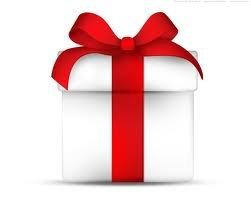 gift_1871_detail