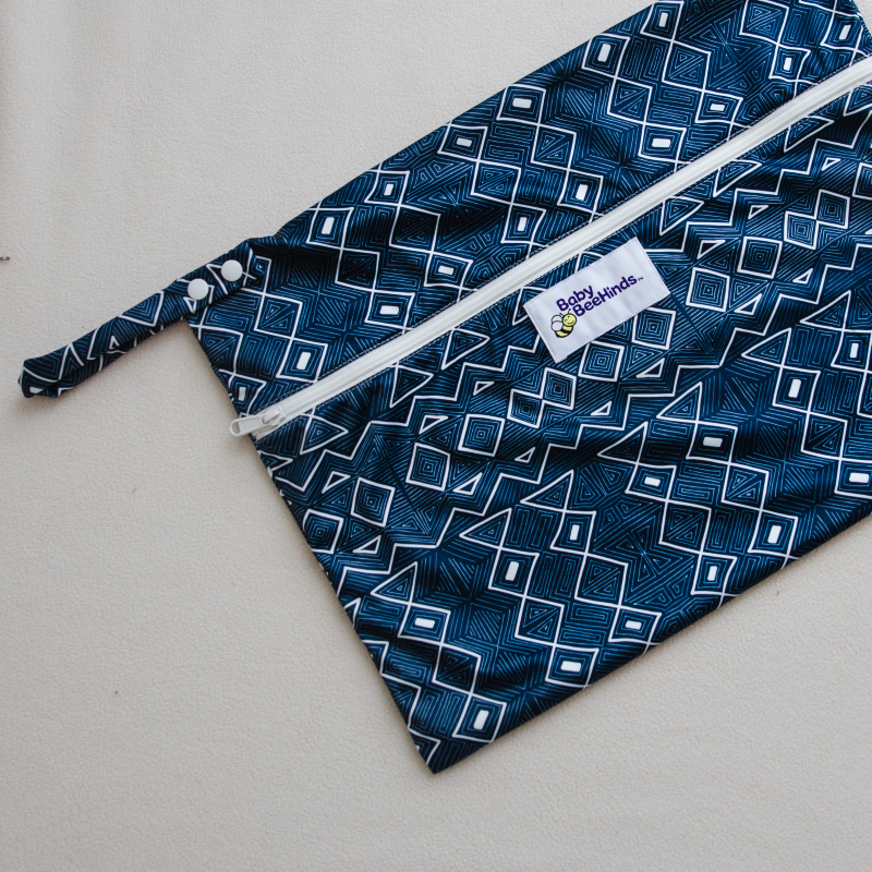 wipeout wetbag (1)