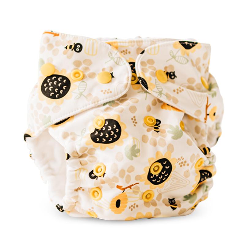 Bee Mine Multifit