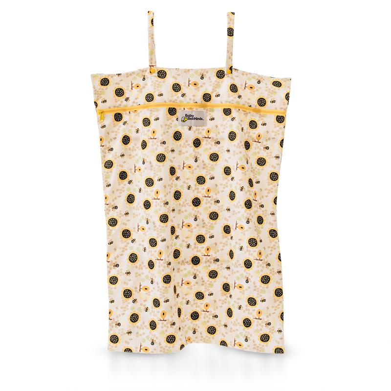 Bee-Mine XL wetbag (1)